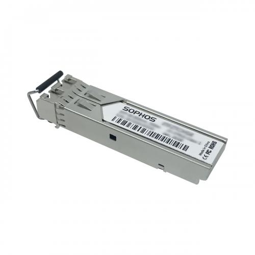 Sophos 1GbE LR SFP Transceiver GBIC (ITFZTCHLX)