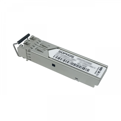 Sophos 1GbE SR SFP Transceiver GBIC (ITFZTCHSX)