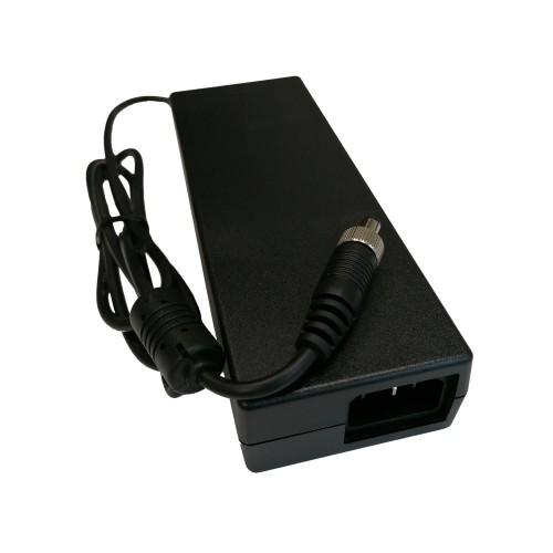 Sophos Netzteil SD-RED 60 (R60ZTCHPS)