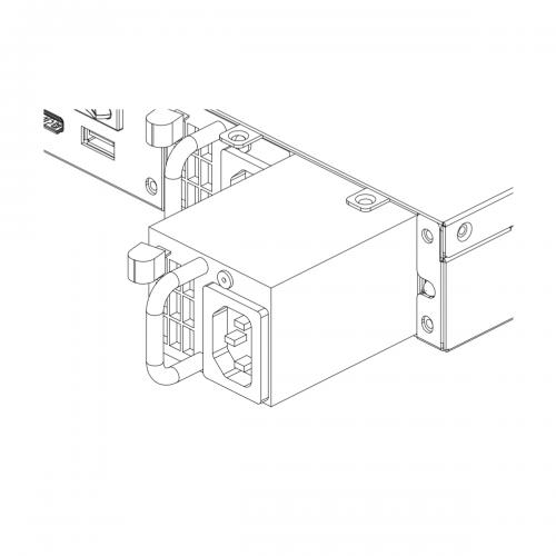 Sophos interne Stromversorgung SG/XG 450 (SG45TCHPS)