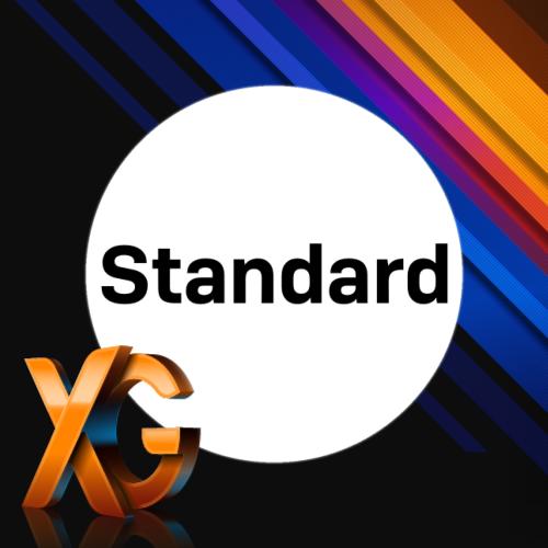 Sophos Standard Protection XG 430 Lizenz (XT431CSES)