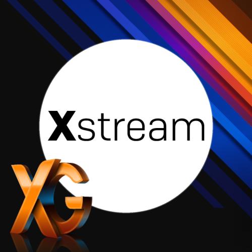 Sophos Xstream Protection XG 86(w) Lizenz (XX8B1CSES)