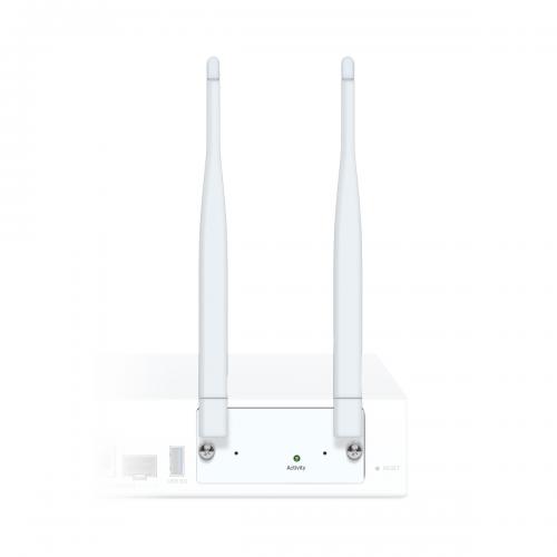 Sophos 802.11ac 2x2 Single Radio WiFi Modul (XAGZTCH2W)