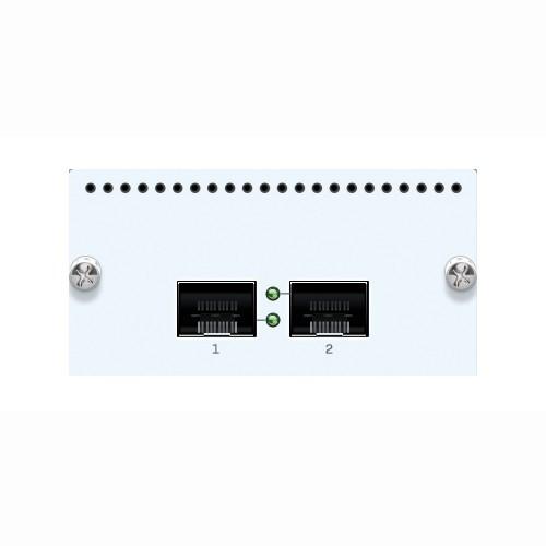 Sophos 8-Port GbE Kupfer FleXi-Port-Modul (XGCZTCHF8)