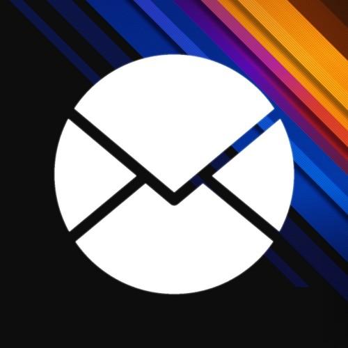 Sophos Email Protection SG 210 Lizenz (EM1D1CTAA)