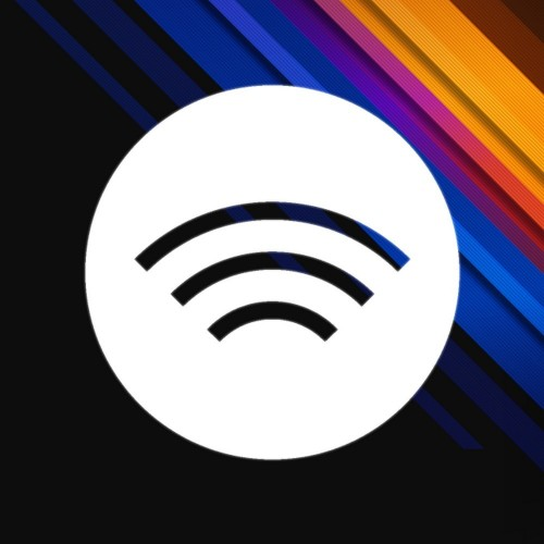 Sophos Wireless Protection SG 125(w) Lizenz (WI1C1CSAA)