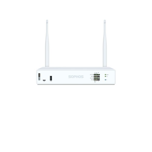Sophos XGS 87w Security Appliance (XY8BTCHEU)