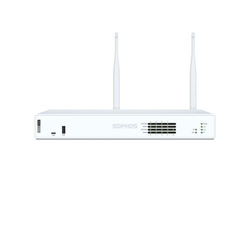 Sophos XGS 116w Security Appliance (XY1BTCHEU)