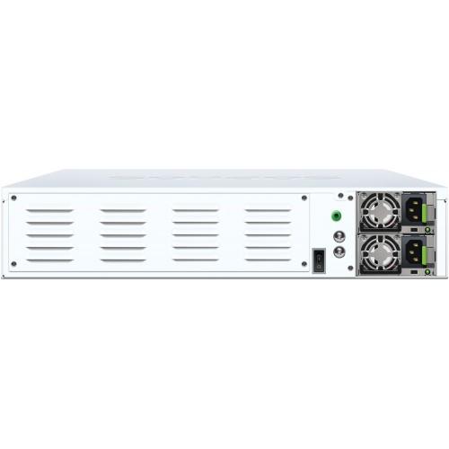 Sophos XGS 6500 Security Appliance (XG6ETCHEUK)