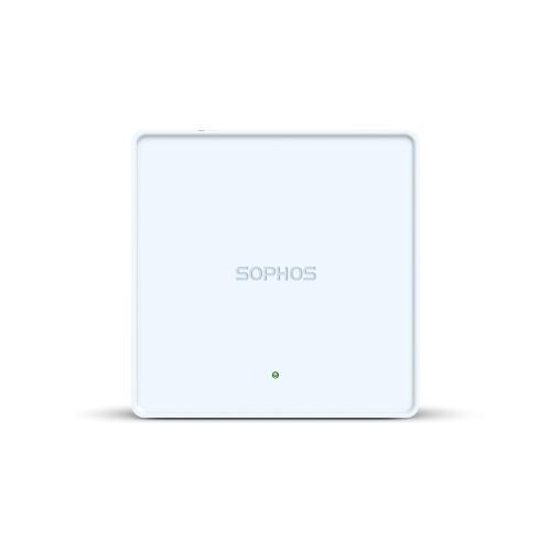 Sophos APX 320 Access Point (A320TCHNE)
