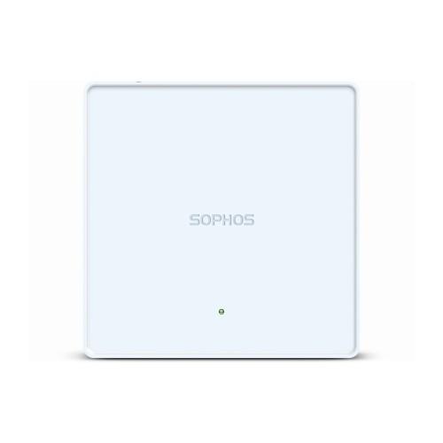 Sophos APX 530 Access Point (A530TCHNE)