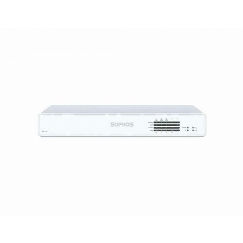 Sophos XG 135 Firewall Appliance (XG1DT3HEK)