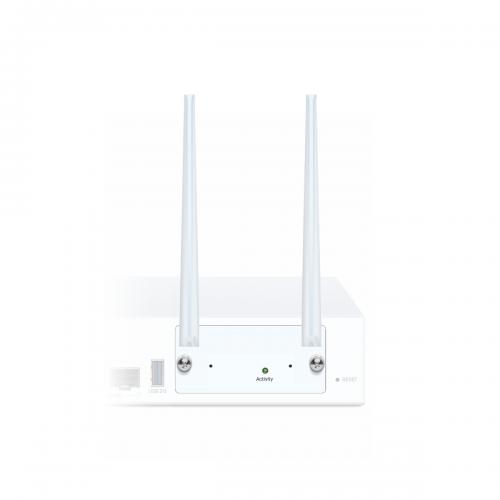 Sophos 3G/4G Modul (XSGZTCH3A)