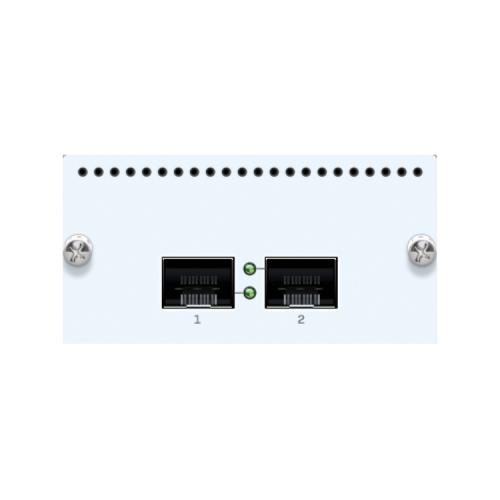 Sophos 2-Port 10 GbE SFP+ FleXi-Port-Modul (XGCZTCHF2)
